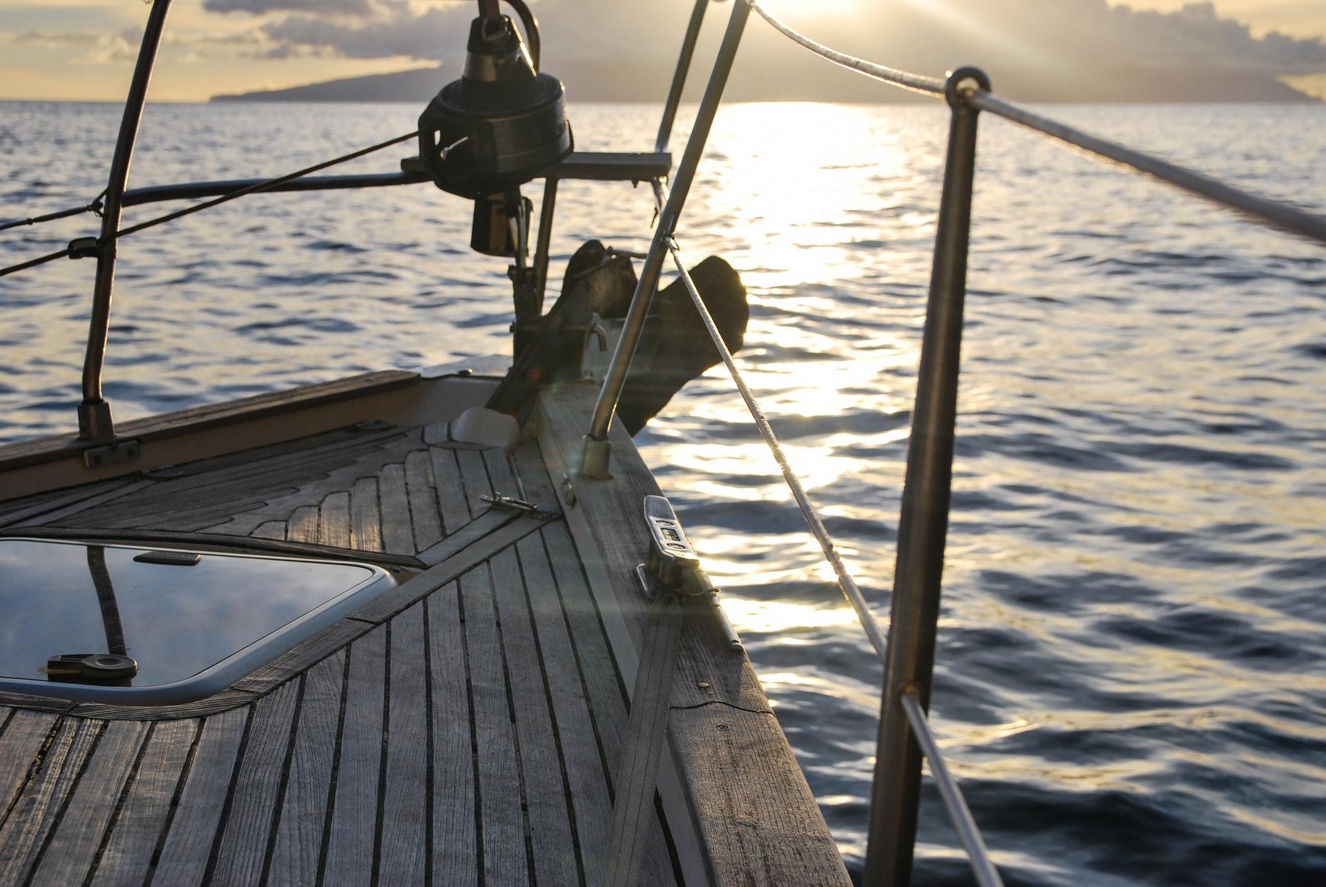 BBM Yachts